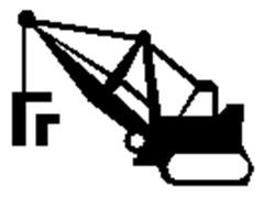 идеальный вариант строительная фирма гравитон вакансии одном